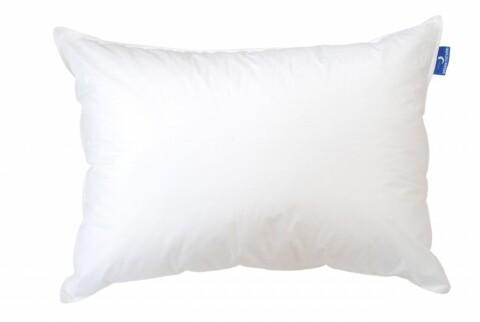 Performance Pillow 50x70 - Siliconized ball fibers