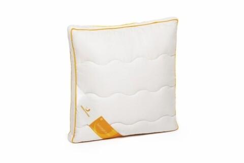 Merino Wool Pillow 37x37