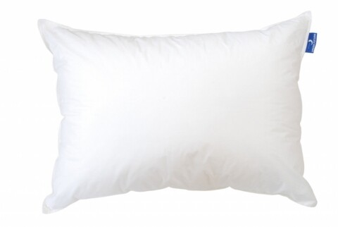 Performance Pillow 40x40 - Siliconized ball fibers
