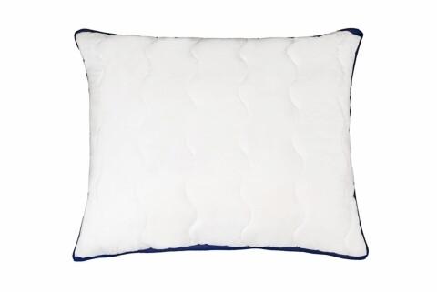 Free Air Pillow 50x60 sq cm