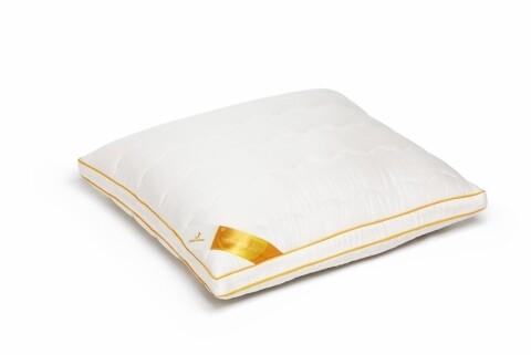 Merino Wool Pillow 60x60