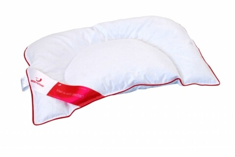 Feeling Kids Pillow