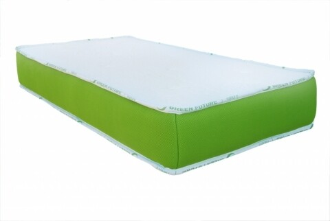 Nature KIDS Mattress 70x140 - Bambus