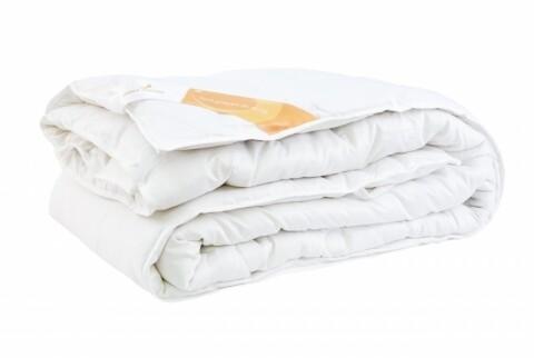 Wool Duvet 140x200 - Merino Wool
