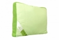 Nature Aero Memory pillow 50x60 - Bamboo