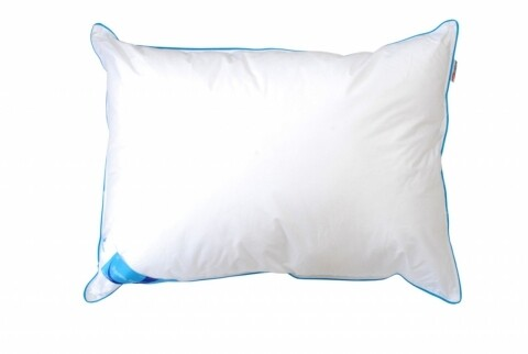Life Pillow 70x70 - Nanofiber