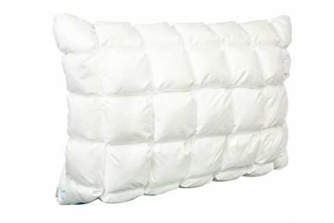 Life Honeycomb Pillow 50x70 - Nanofiber
