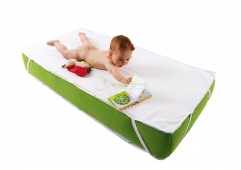 Protecție impermeabilă KIDS 70x140